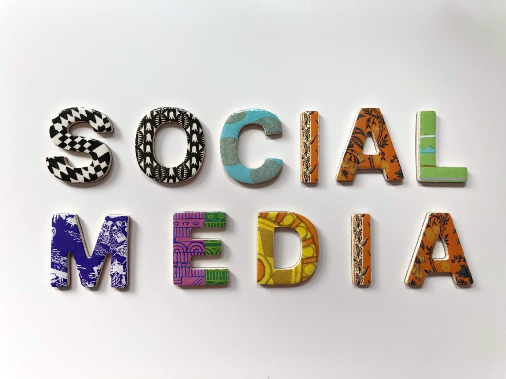 Fare personal branding sui social