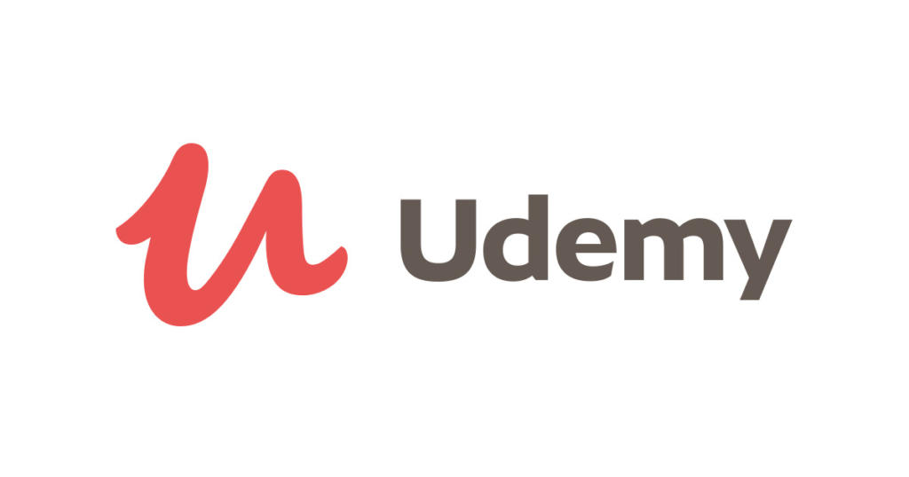 corsi online di ux ui design su udemy