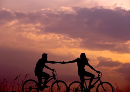 Come trattare gli altri e farseli amici: Lezioni imparate