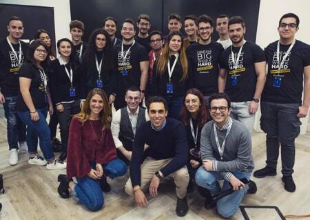 Trovare lavoro nel Digital Marketing grazie alla community