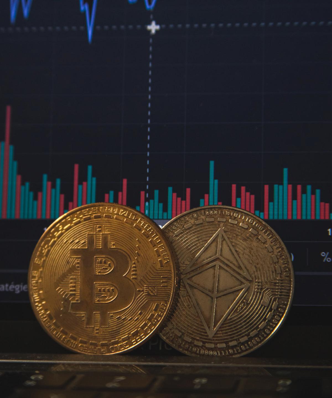 Corso Blockchain