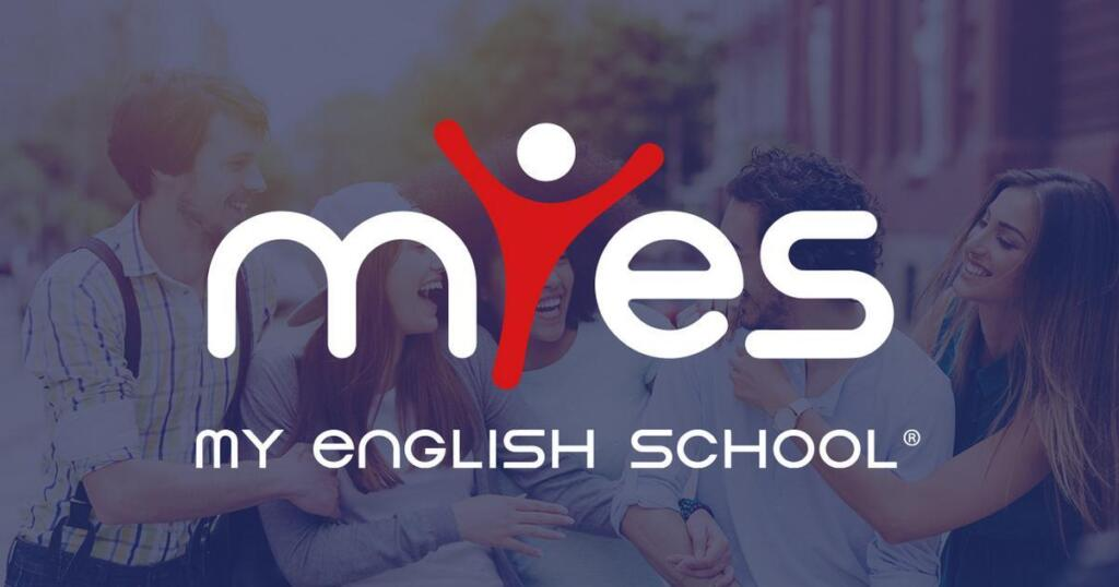 MyES English Webinars solidarietà digitale in quarantena