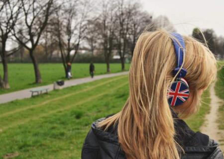 Come migliorare in inglese: 5 metodi pratici
