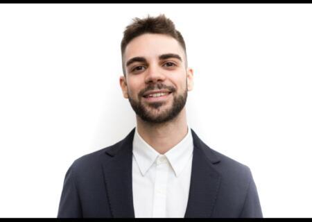 Domenico Coppolecchia, la storia del Social Media Specialist di start2impact