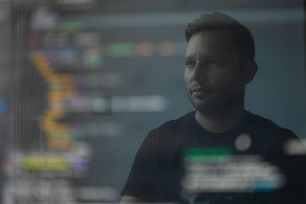 diventare blockchain developer per iniziare a lavorare