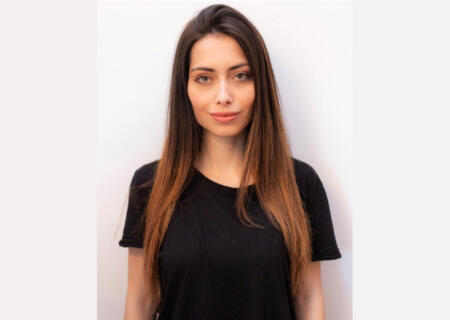 La storia di Alessia Giannini, Community Specialist di start2impact