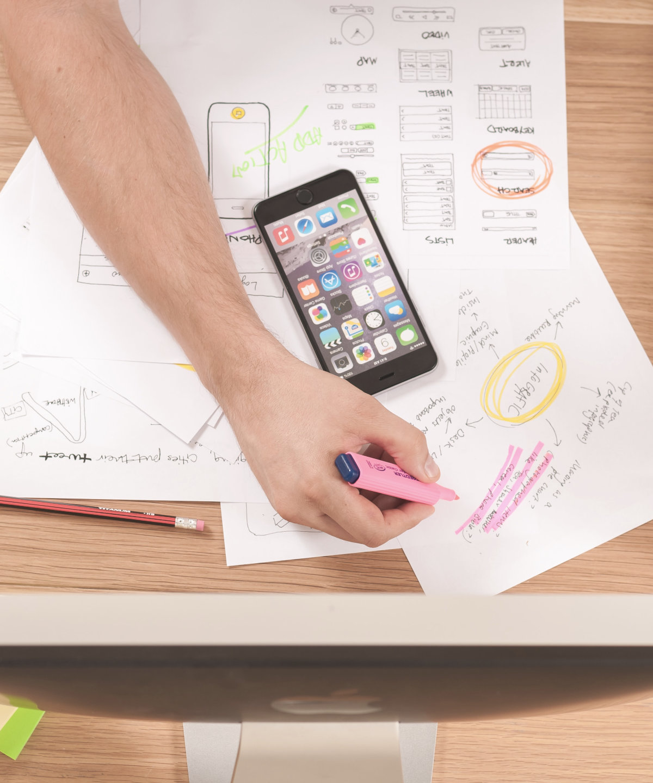 Corso startup business plan