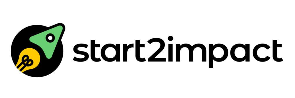 percorso online ux/ui design start2impact