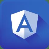 icona Angular