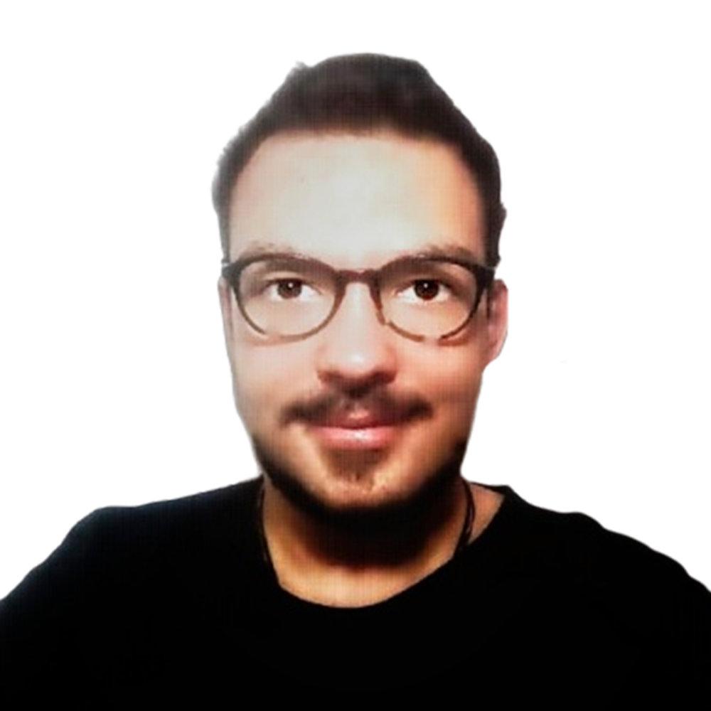 Federico Pizzileo