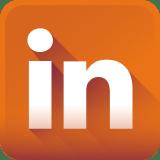 icona LinkedIn per il Personal Branding