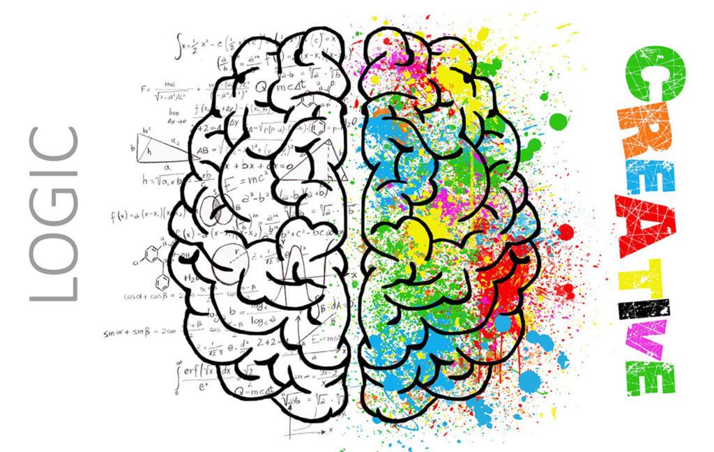 cos'è la creatività