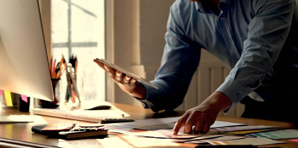 Cosa fa un e-commerce manager e come diventarlo