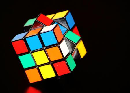 Cos'è la creatività e come funziona?