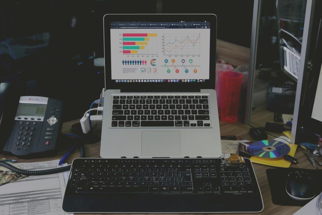 come diventare e-commerce manager