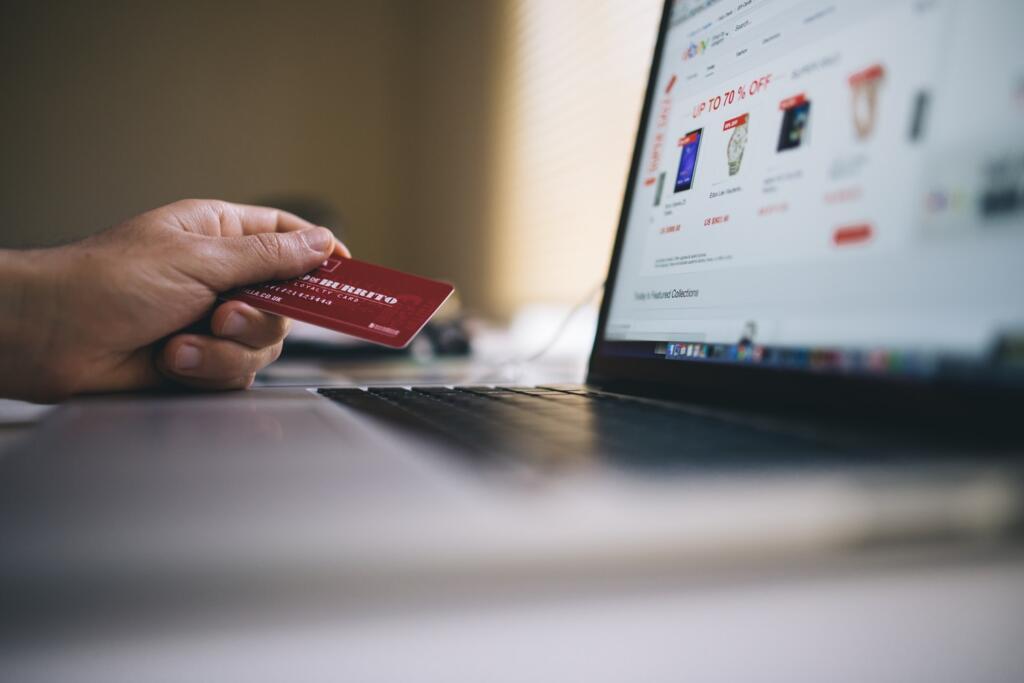 Lavori più richiesti in Italia e-commerce manager