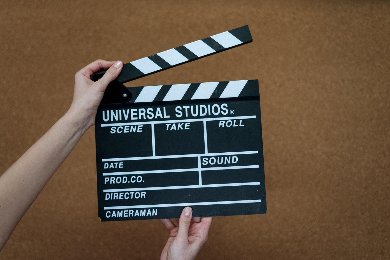 10 film e serie tv basati sulla vita di imprenditori di successo