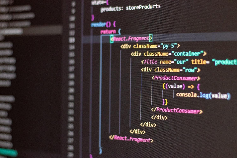 7 linguaggi di programmazione più richiesti per trovare lavoro