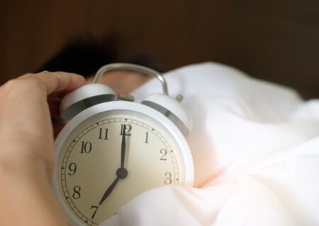 Come svegliarsi presto la mattina può cambiare la tua vita