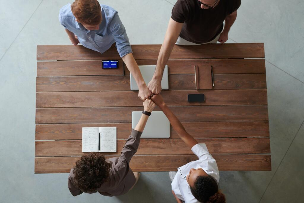 competenze t shaped e lavoro