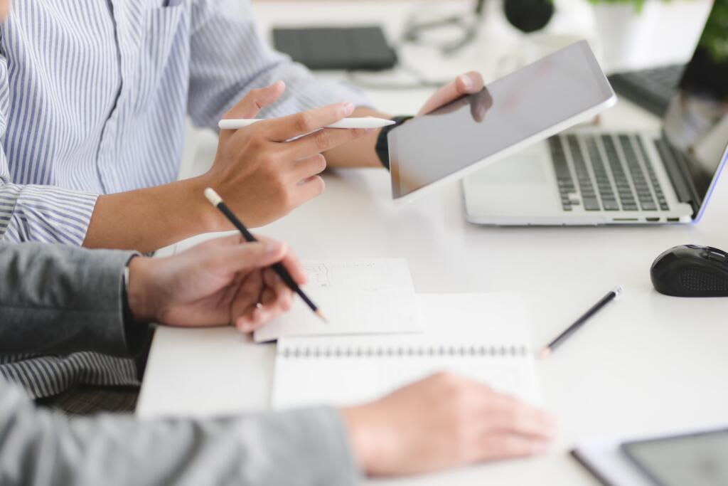 ottimizzazione seo è uno strumento indispensabile per diventare seo specialist e lavorare nel digital marketing