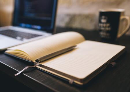 Copywriting: cos'è e come diventare copywriter