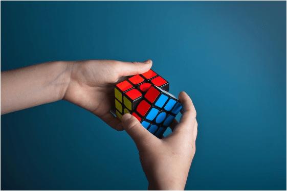 Il ruolo della semiotica nel marketing