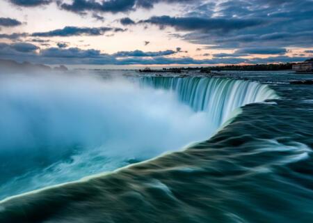 Lo stato di flow: che cos'è e perché è così importante?
