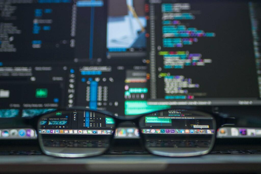 linguaggi di programmazione più richiesti e utilizzati per lavorare come sviluppatore front end