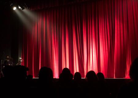 Public Speaking: 5 consigli per migliorare drasticamente