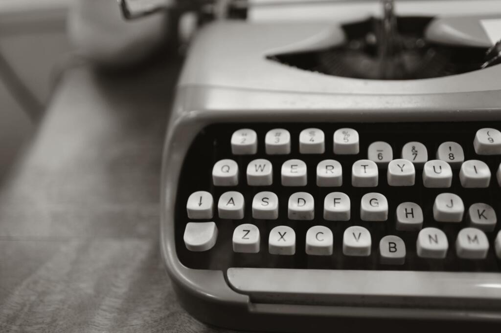 le principali tecniche di copywriting