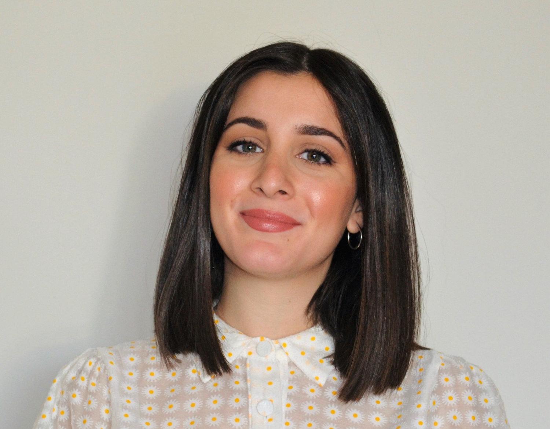 Valentina Trimarco