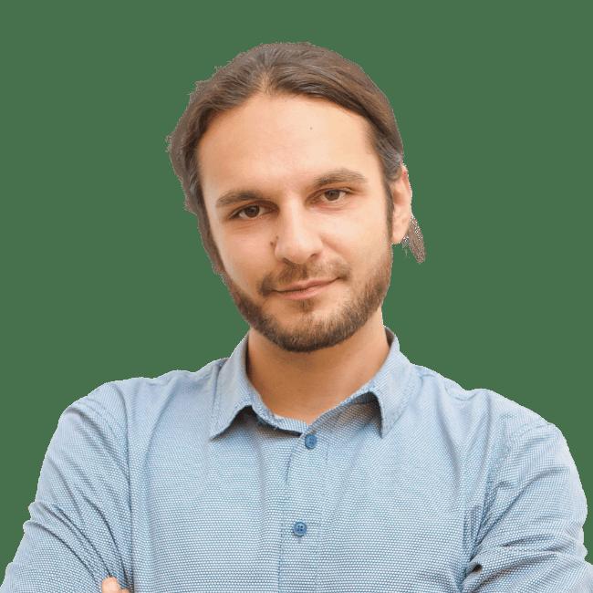 Silviu Marian Manu