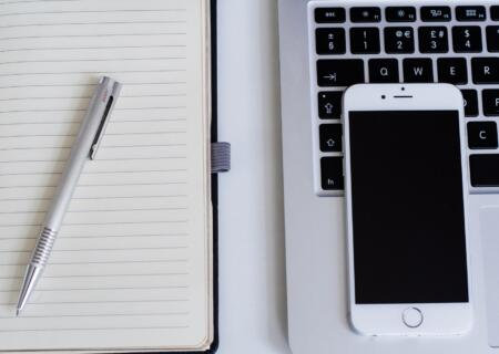 7 app per la produttività: ecco come diventare efficienti