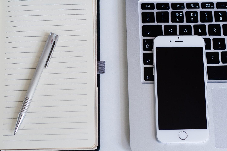 Le migliori 7 app per la produttività gratuite