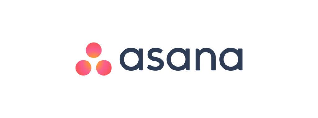 Asana è l'app per la produttività perfetta per coordinare il lavoro di un team