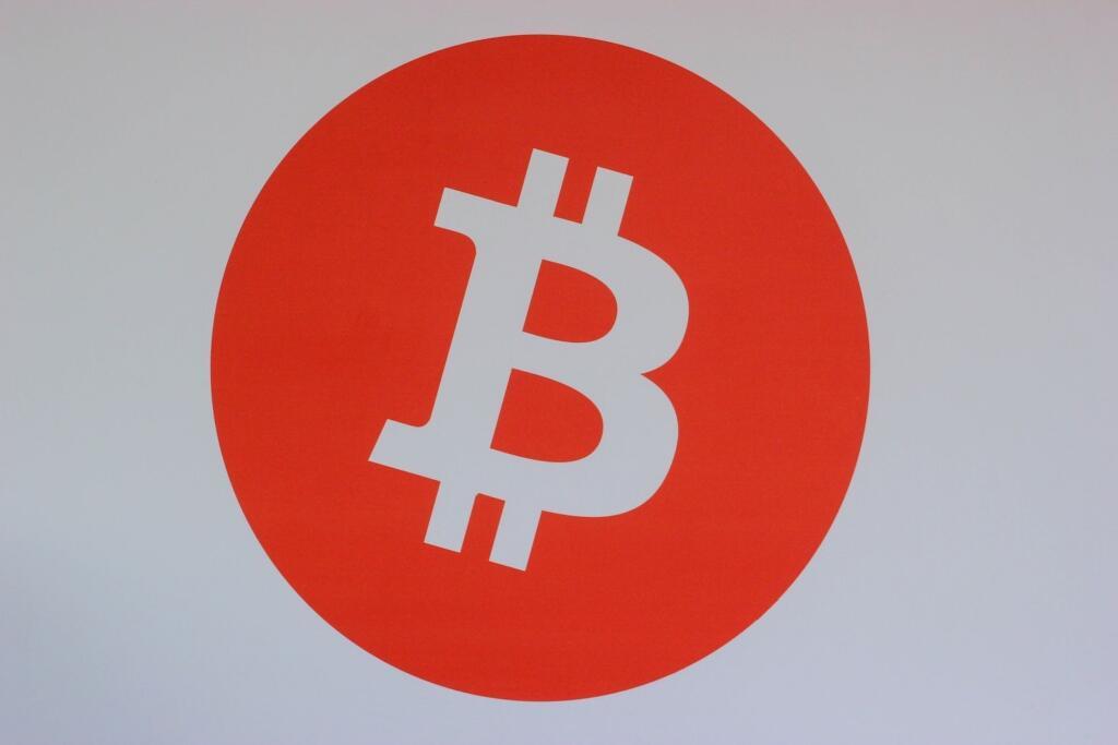 cos'è la blockchain e il bitcoin