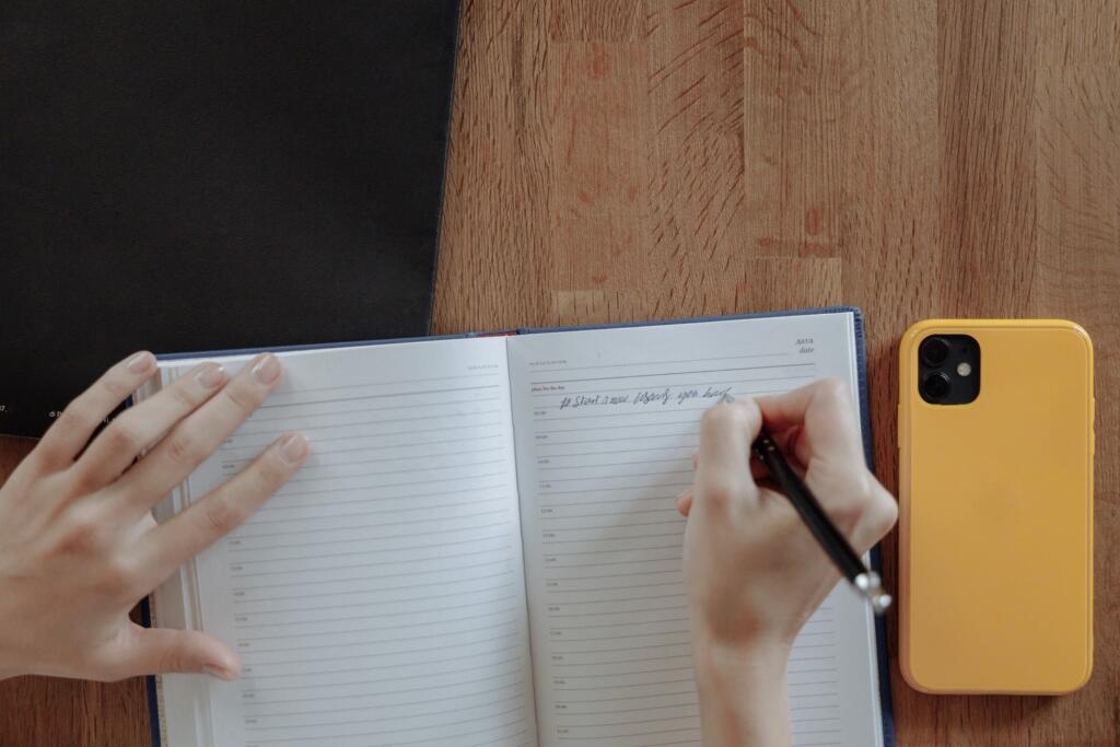 con queste 7 app per la produttività migliorerai la qualità dello studio e del tuo lavoro