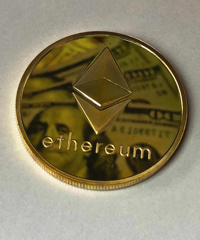 Corso Ethereum Web3