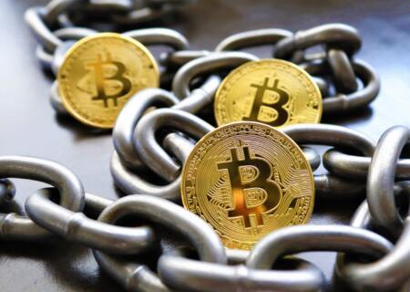 Blockchain: che cos'è, come funziona e a cosa serve