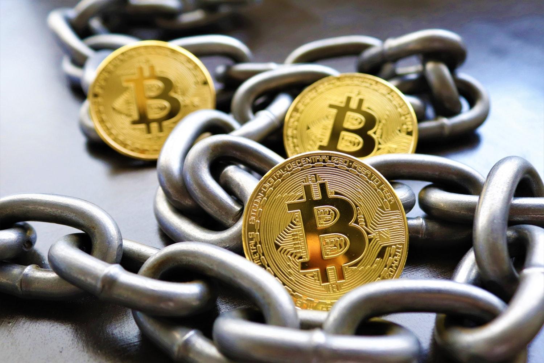 cos'è la blockchain, come funziona e a cosa serve