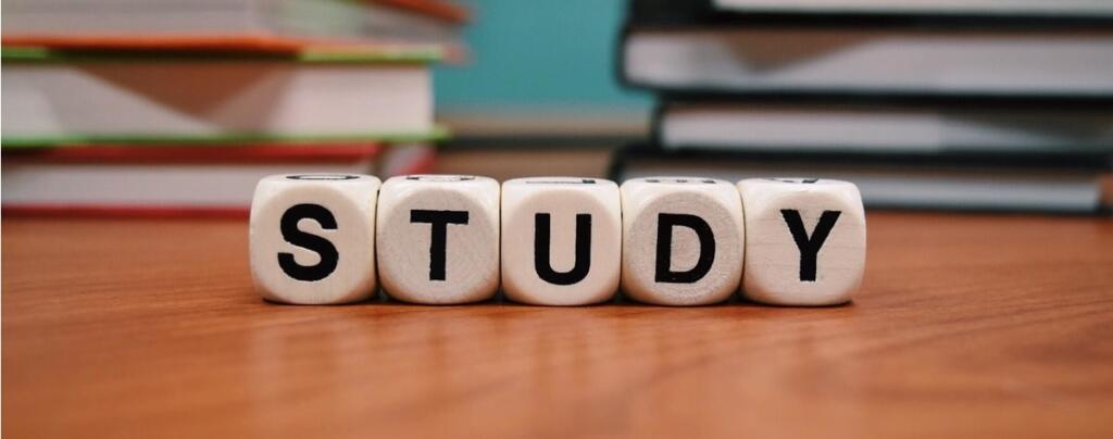migliorare nello studio con mentalità statica e dinamica