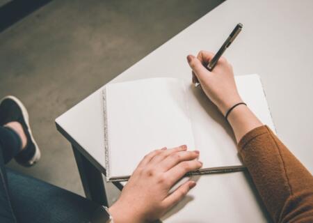 Blocco dello Scrittore: ecco come superarlo