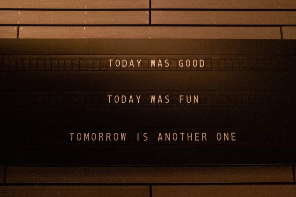 pensiero positivo per essere felici