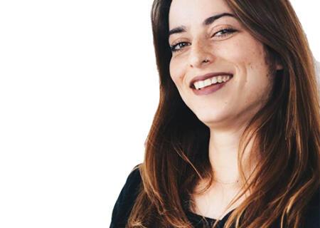 Sara Riscica
