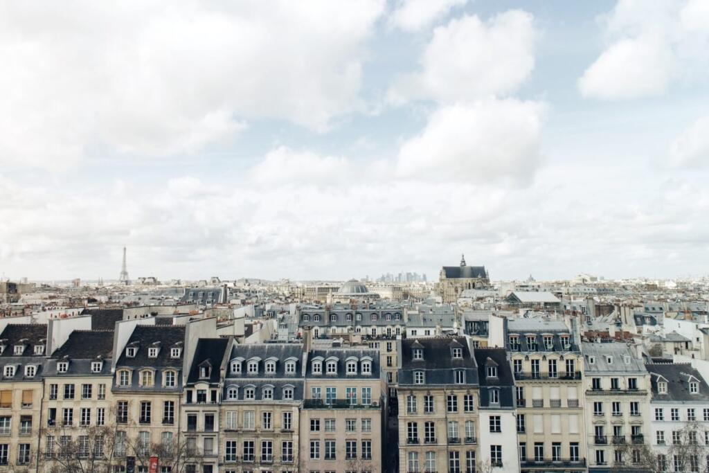 master a parigi per trovare lavoro nel digital marketing