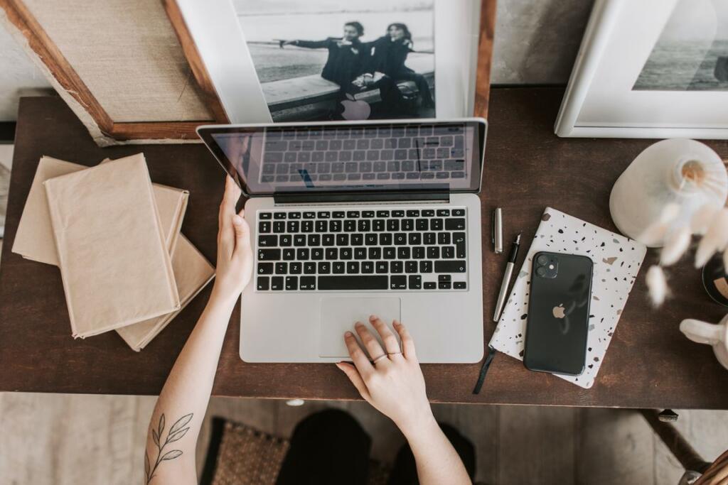 start2impact è stata la svolta per trovare lavoro nel digital marketing