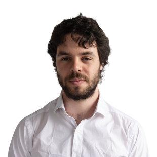 Daniele Cattaneo