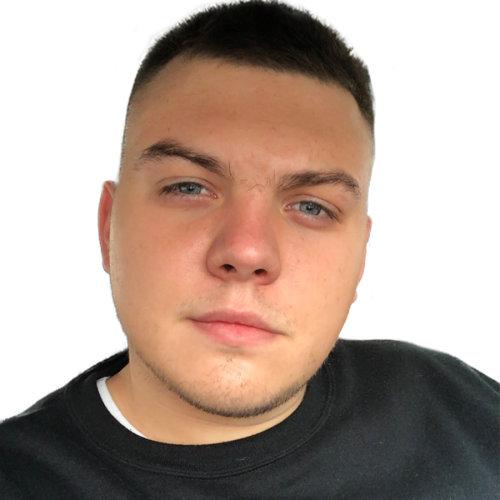Alexandru Birleanu