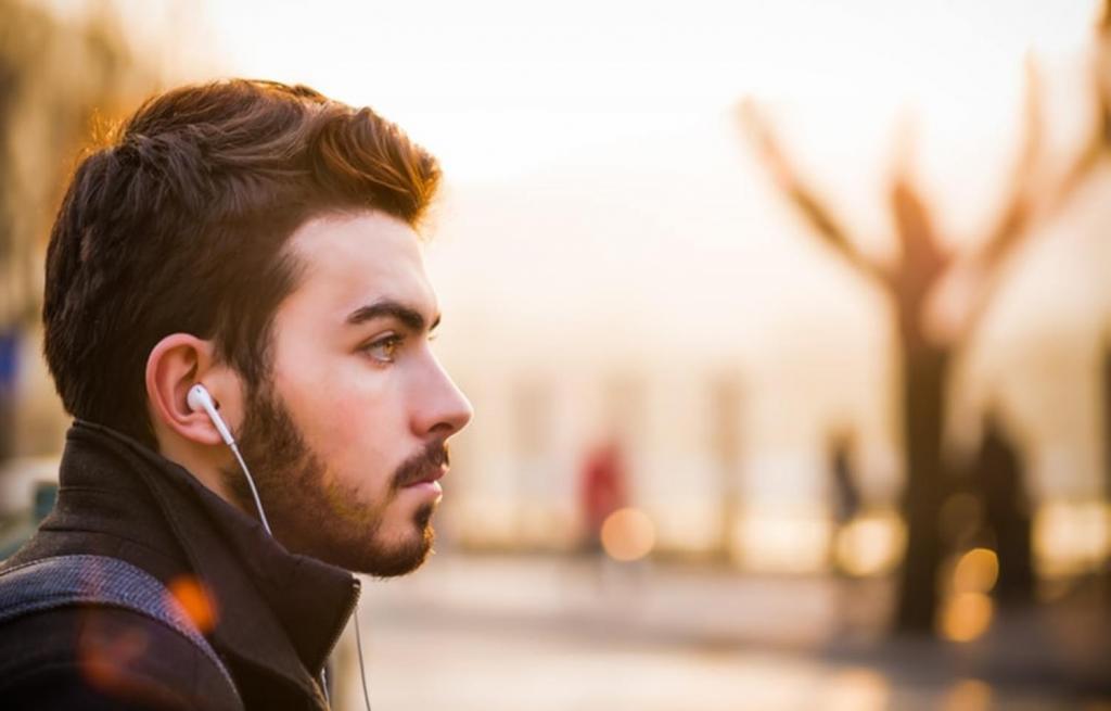 Come trovare la propria strada ascoltando se stessi